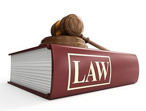 """Adeguamento alla normativa """"Cookie Law"""""""